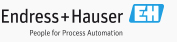 Endress+Hauser People for Process Automation